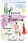 picnic in provence