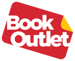 book outlet logo