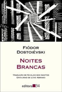 Noites Brancas Dostoievski