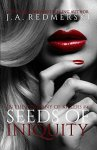 Seeds of Iniquity #4
