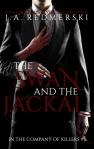 The Swan & the Jackal #3