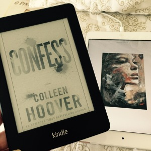 confess 003 colleen hoover