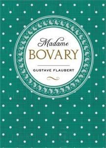 madame bovary capa