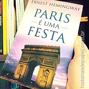 https://carolinegurgel.files.wordpress.com/2015/04/paris-c3a9-uma-festa-hemingway1.jpg?w=300&h=300