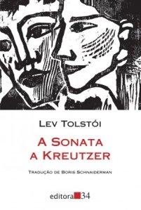 A sonata a kreutzer leon tolstoi