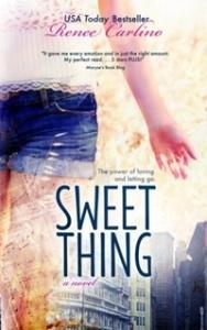 SWEET_THING