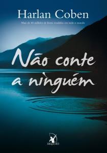 Corr_Cp_NãoConteNinguem_Arqueiro_15mm.pdf