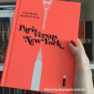 paris versus new york vahram muratyan capa