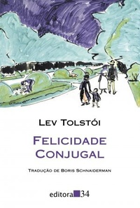 FELICIDADE_CONJUGAL