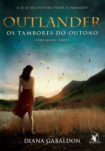 Outlander_4_Tambores_de_Outono_Parte1_28,5mm.indd