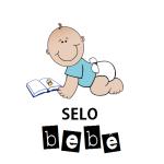 Hdp - Selo Bebê