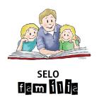 HdP - Selo Família