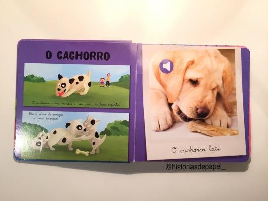 leitura para bebês7640