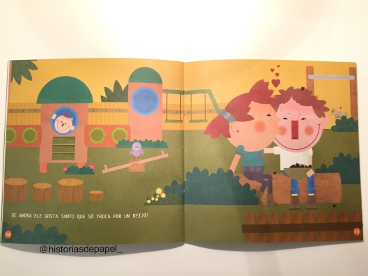 leitura para bebês7644