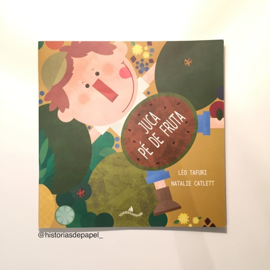 leitura para bebês7645