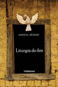 liturgia do fim marilia arnaud