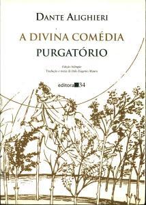 purgatorio-a-divina-comedia-dante