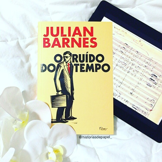 julian-barnes-o-ruido-do-tempo