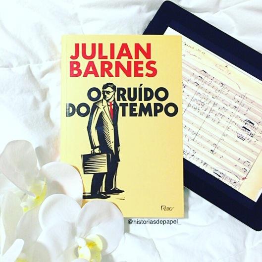 julian-barnes-o-ruido-do-tempo